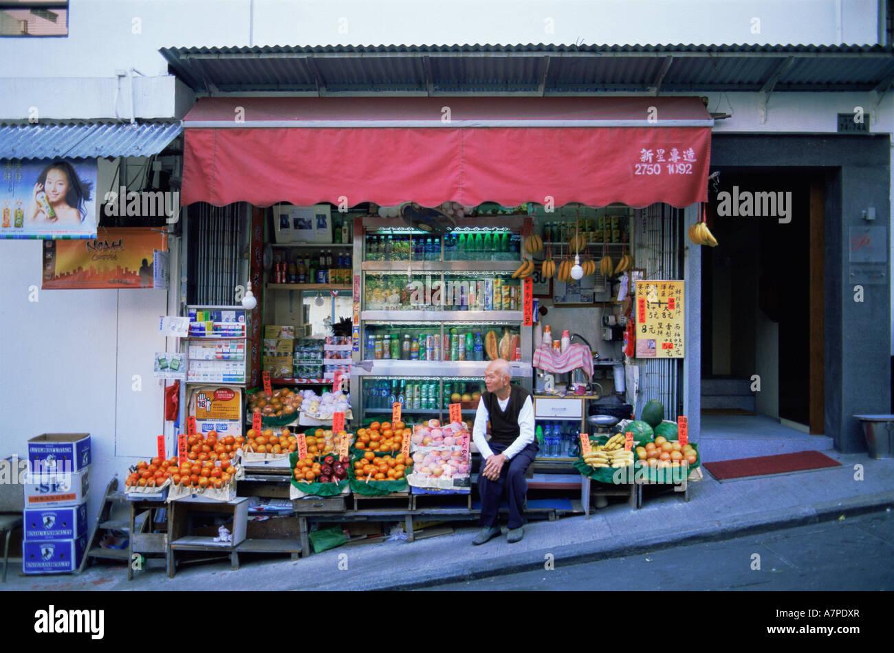 Fantastisch Küche Geschäft Hong Kong Ideen - Ideen Für Die Küche ...