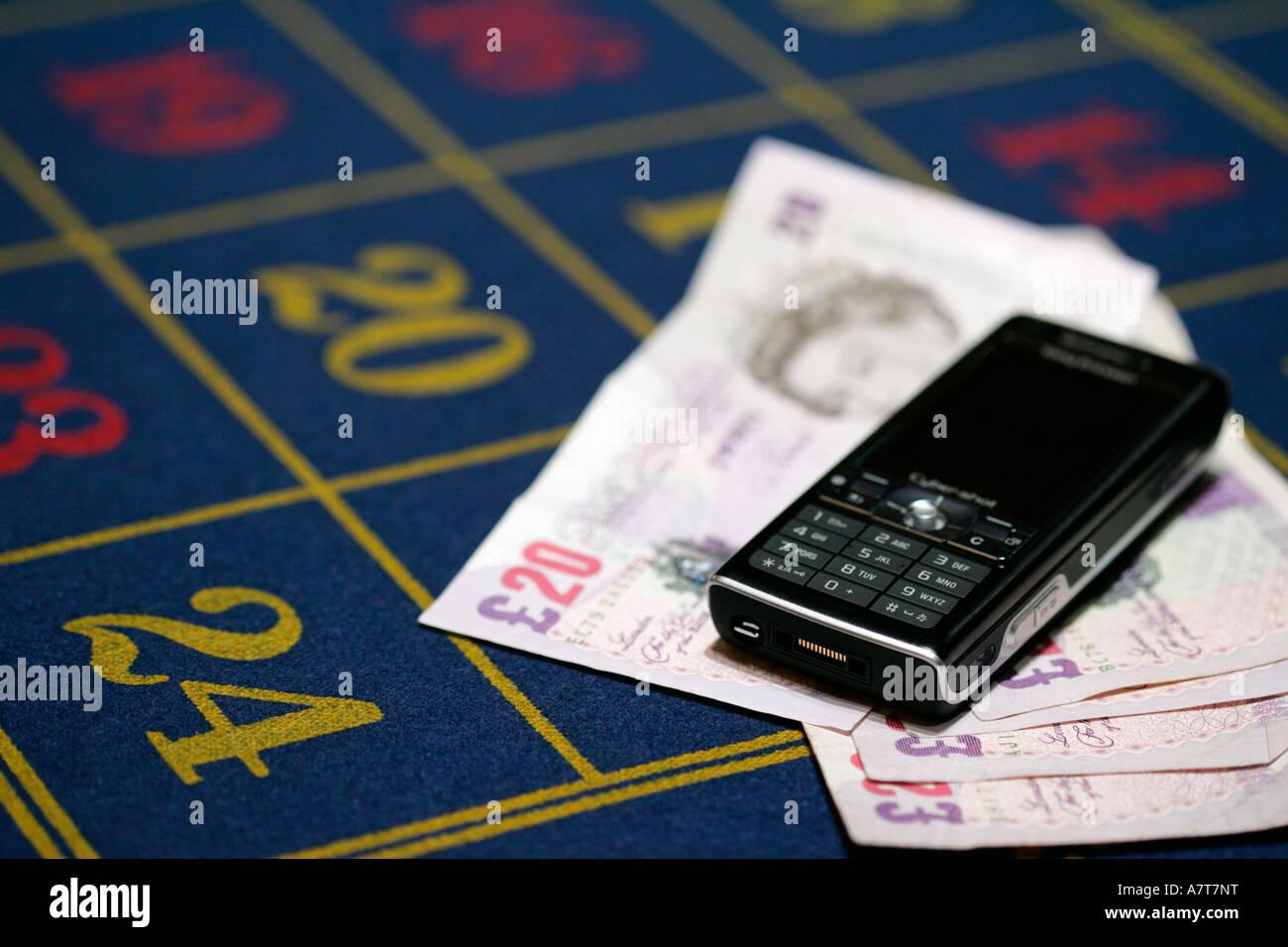 Casino telephone virgin river hotel casino promo code