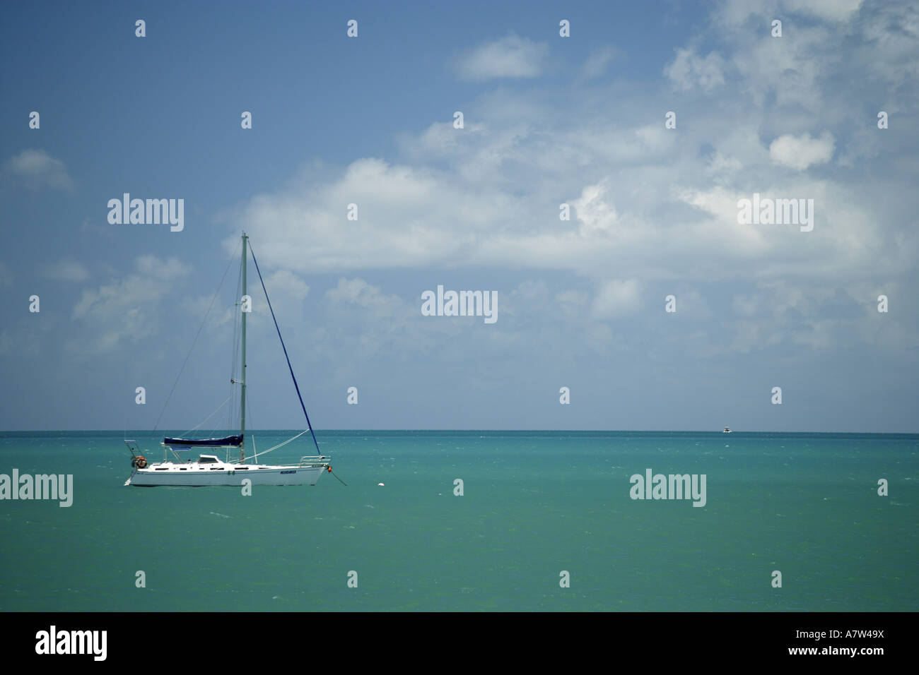 Boat Sailing Sailboat Boat Ship Sea Travel Travels Journey