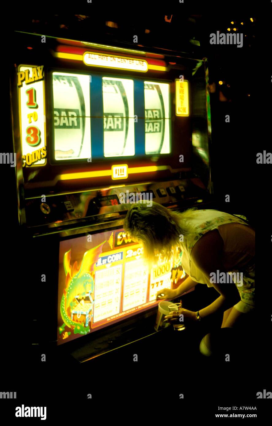 Casino jeu paris