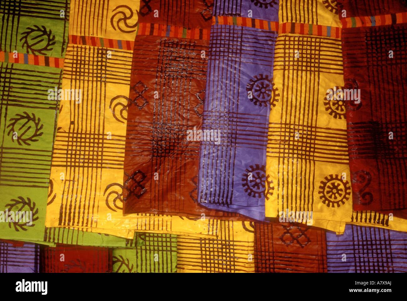 adinkra cloth stock photos adinkra cloth stock images alamy
