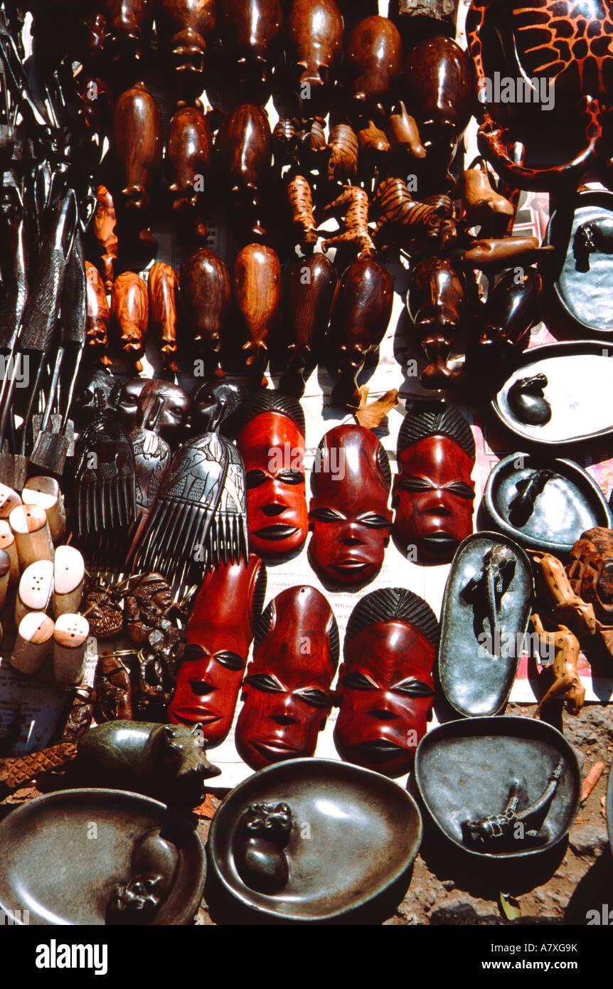 Zambia Mask Stock Photos Zambia Mask Stock Images Alamy