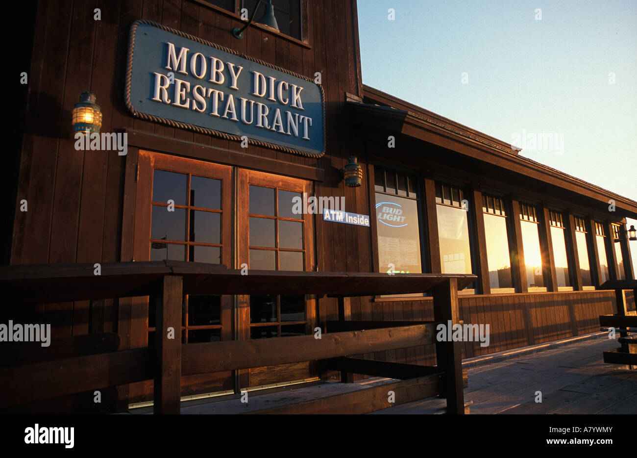 mobydickrestaurant