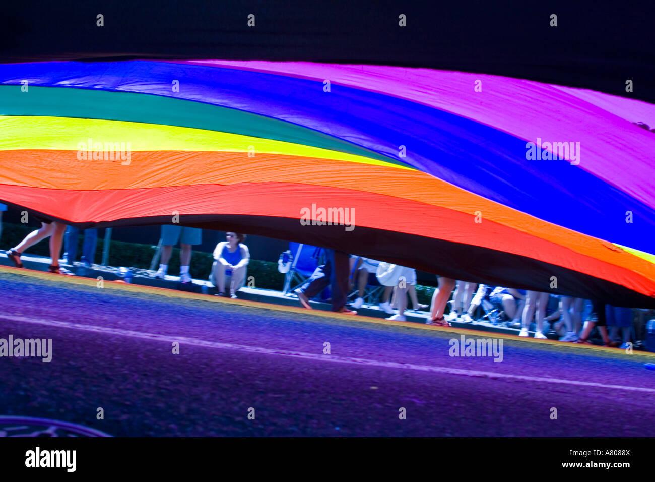 enola gay flight