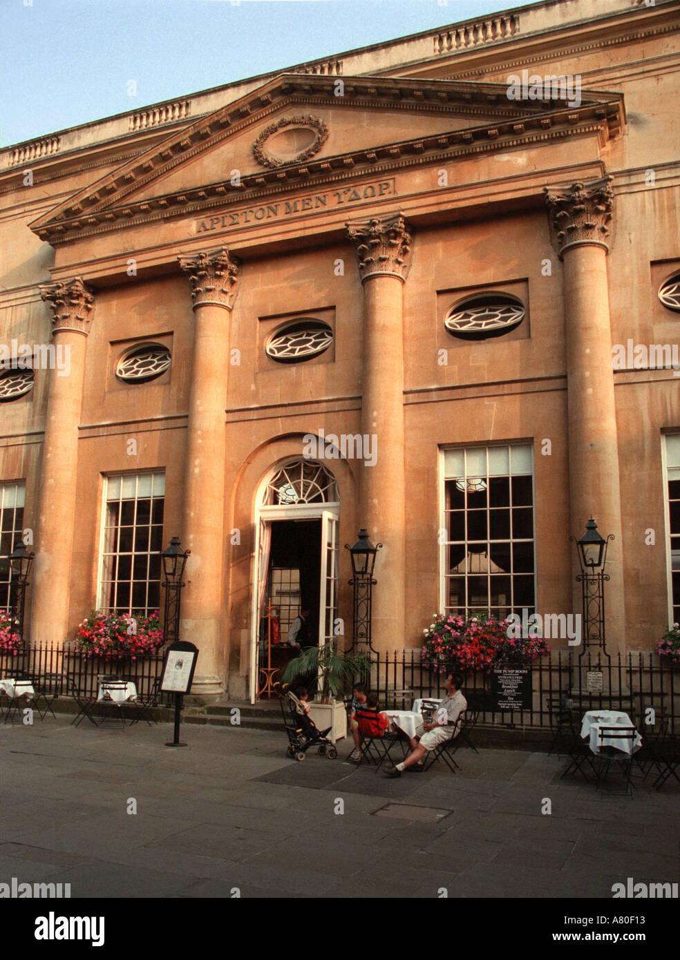roman bath england entrance fee
