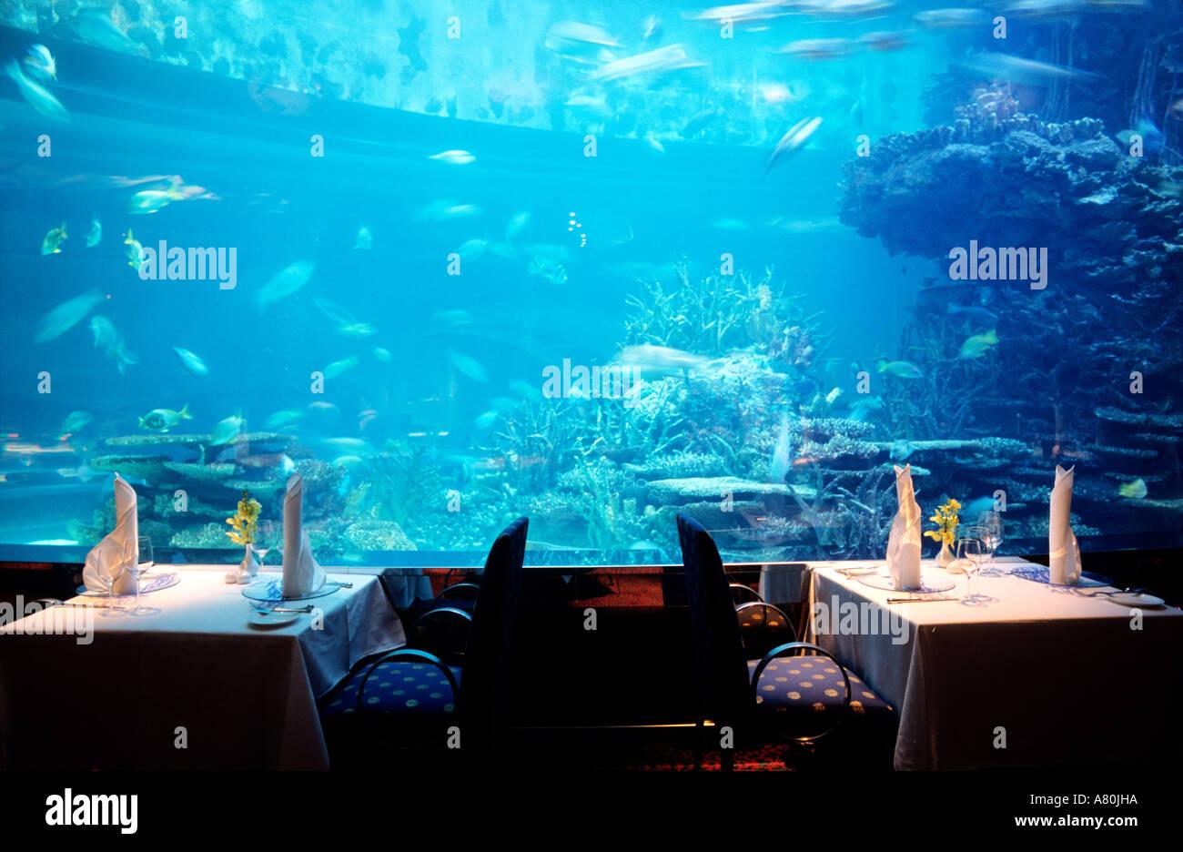 hydropolis underwater resort hotel. Exellent Hydropolis Hydropolis Underwater Resort Hotel United Arab Emirates Dubai Burj Al  Hotel The Throughout Hydropolis Underwater Resort Hotel
