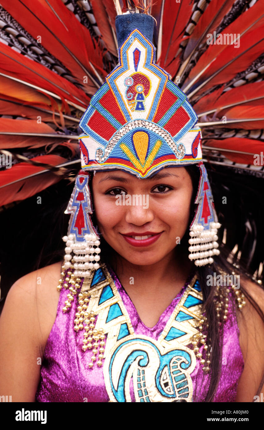 the aztec and indians Learn about the rich culture and history of the aztec indians.