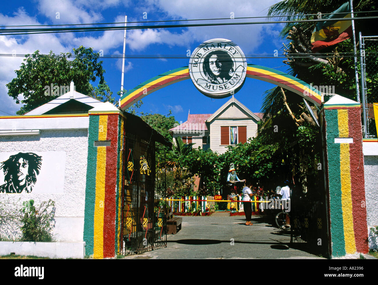 Now 159 Was 319 on TripAdvisor The Spanish Court Hotel Jamaica See 996 traveler reviews 800 candid photos and great deals for The Spanish Court Hotel ranked 1 of 27 hotels in Jamaica and rated 45 of 5 at TripAdvisor