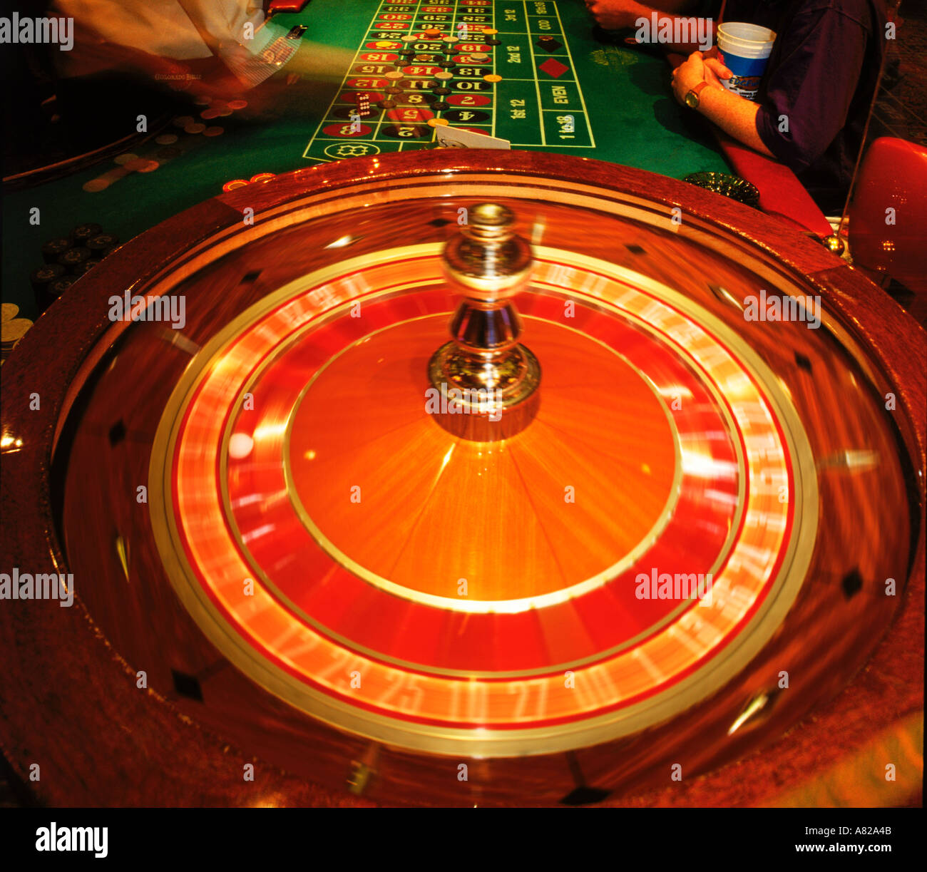 Betting chips in roulette ez skins ez life betting advice