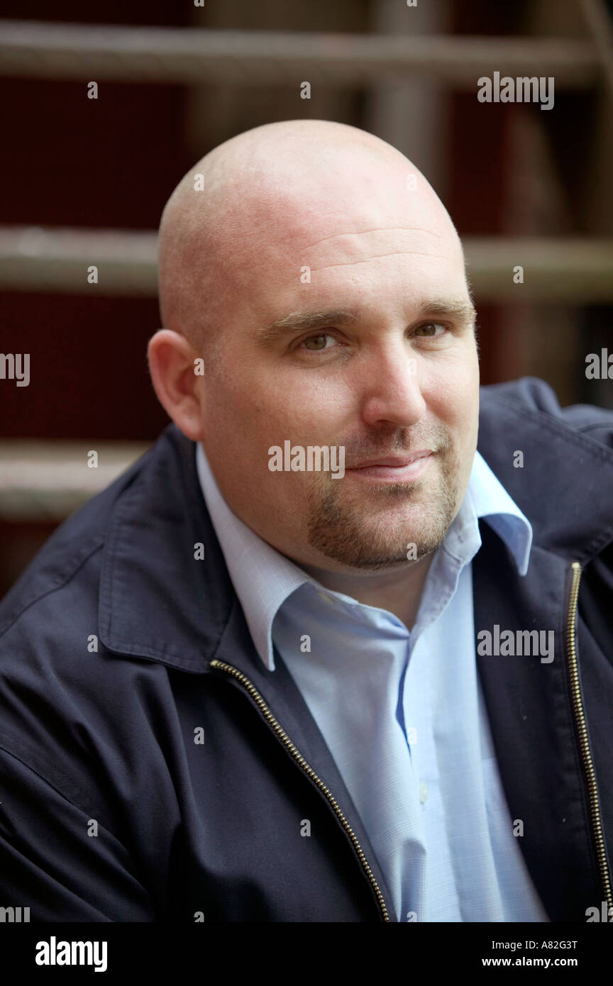 shane meadows this is england