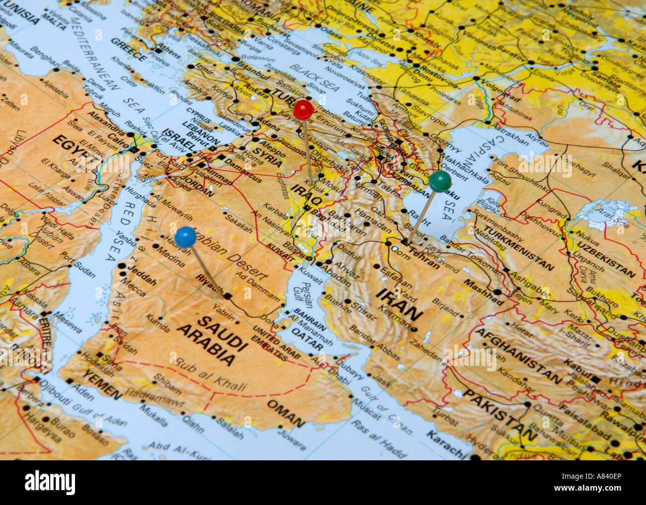 Iraq Iran Middle East Stock Photo: 11979693 - Alamy Map Iraq Iran on yemen map, mesopotamia iraq map, syria map, greece map, oman map, al-asad iraq map, us military iraq map, china map, khorsabad iraq map, jordan map, nimrud iraq map, tehran iraq map, lalish iraq map, islamic state iraq map, muqdadiyah iraq map, kuwait map, india map, raqqa iraq map, sumeria iraq map, world map,