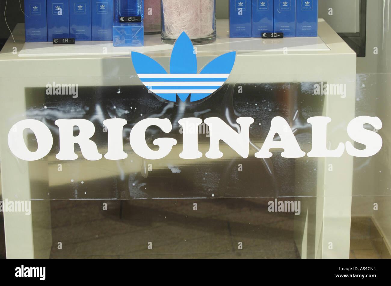 7d478351c9fa8a adidas sportswear sporting goods french adi dassler german europe european  originals retro clothing footwera training shoes