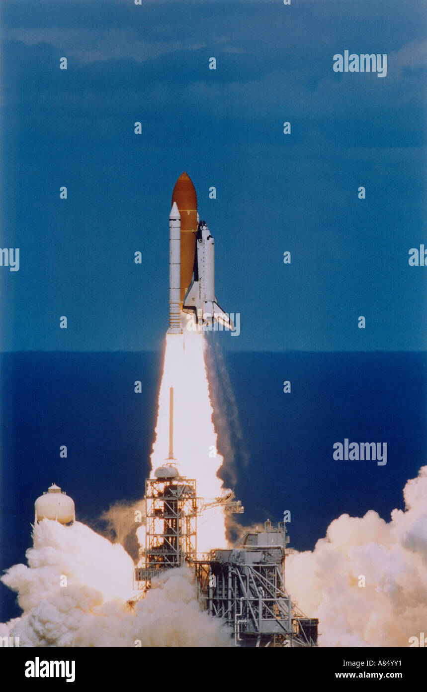 usa space shuttle columbia - photo #4