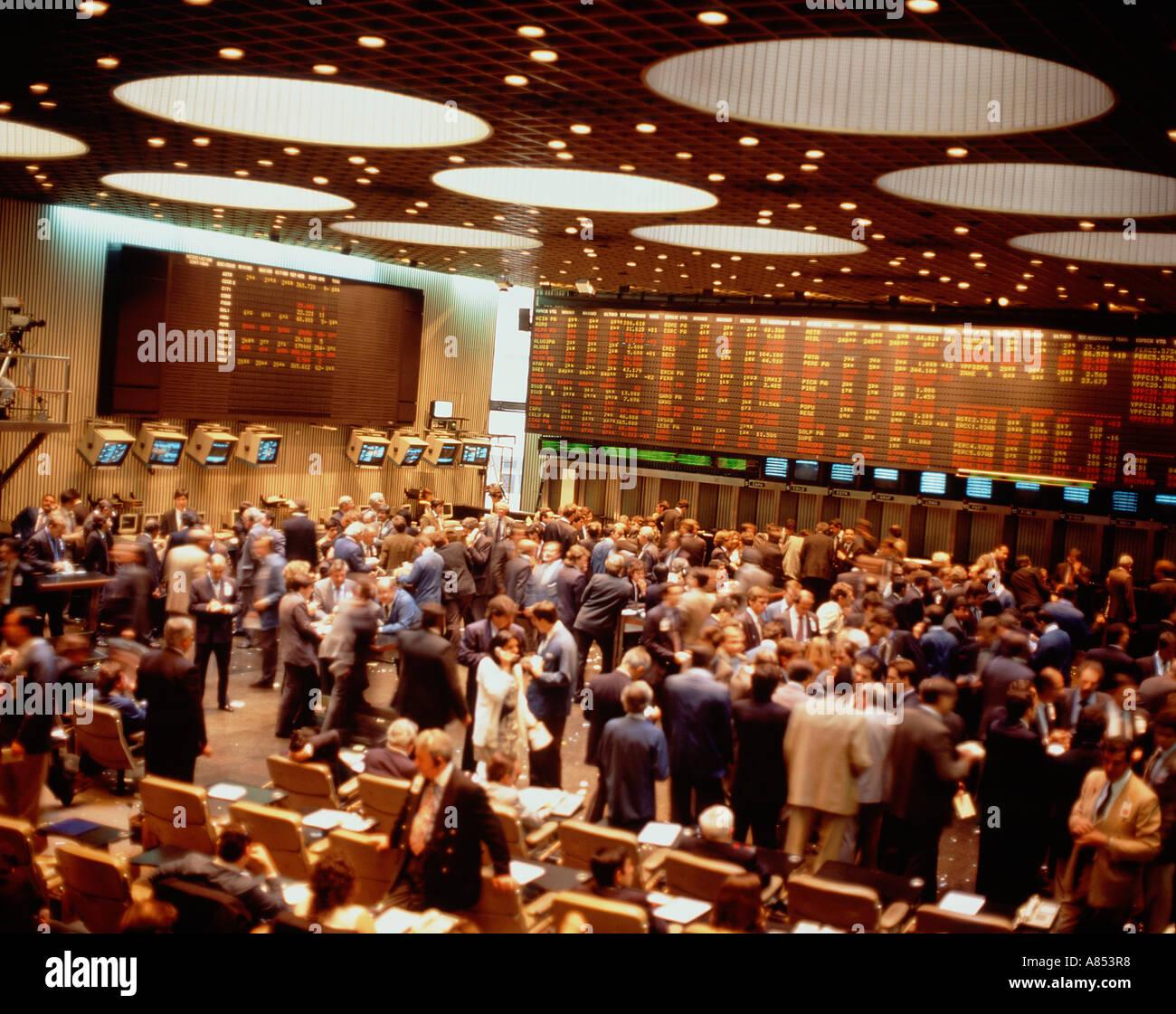 Dealers: Dealers Stock Photos & Dealers Stock Images