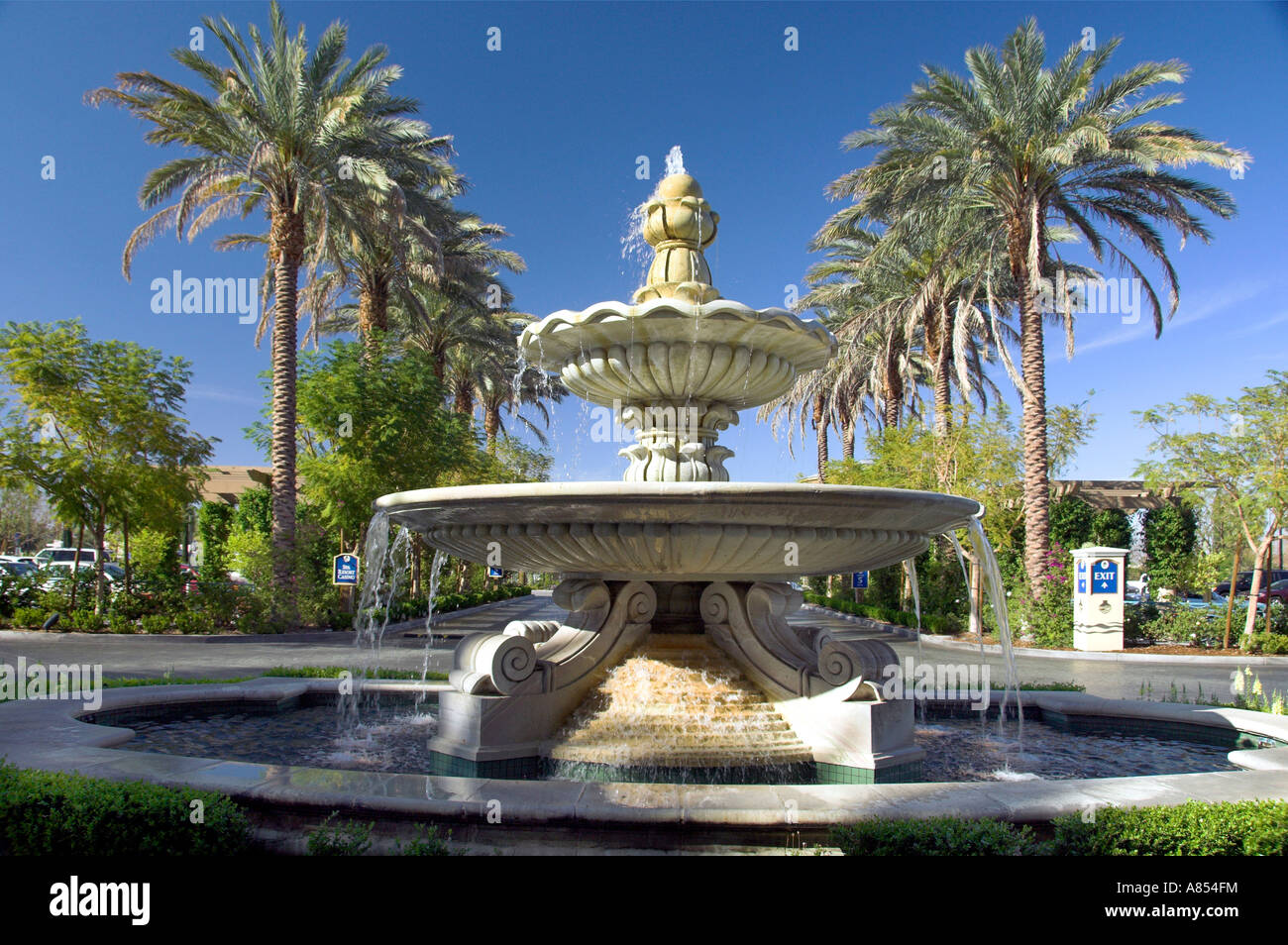 Spa resort casino spa no deposit bingo free money
