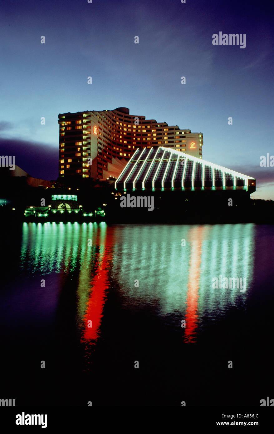 Jupiters casino speed dating