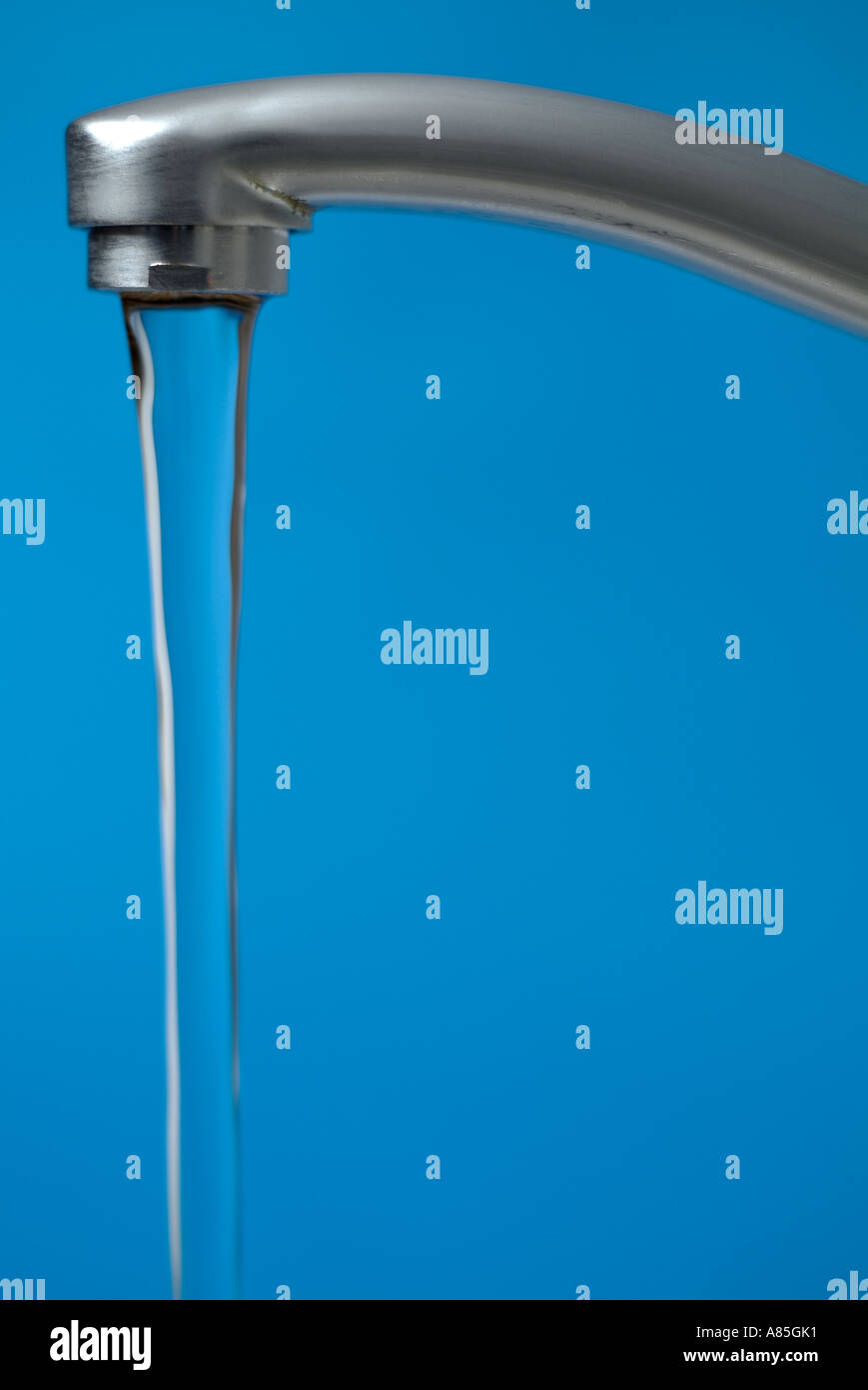 Household Water Supply Stock Photos & Household Water Supply Stock ...