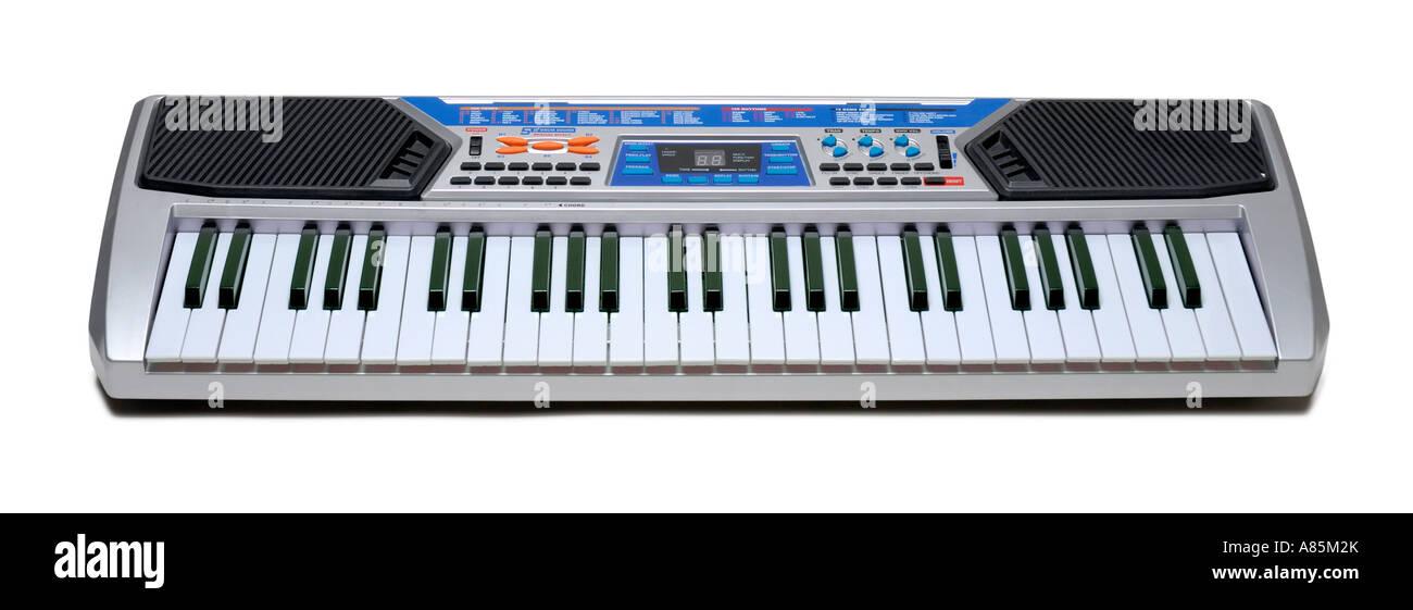 Musical Organ Stock Photos & Musical Organ Stock Images - Alamy