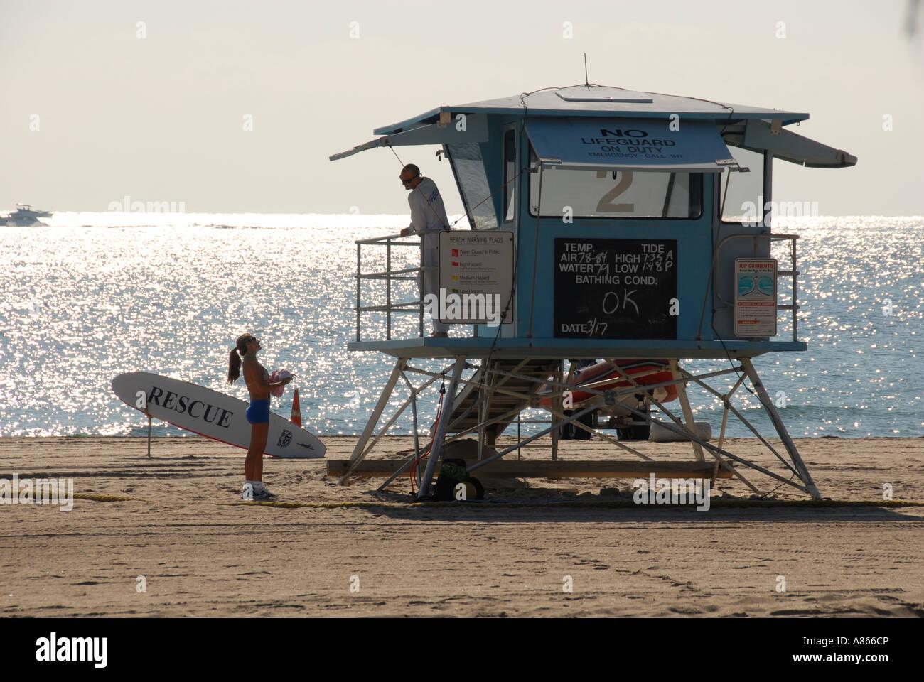 Pompano Beach dating casual dating vs flickvän