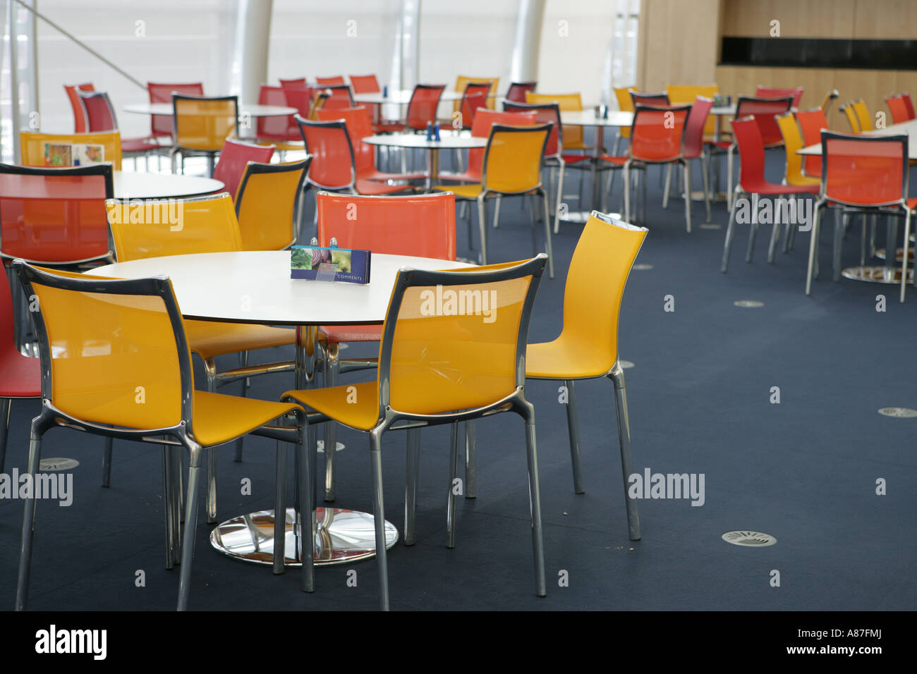 office canteen. Fine Office Chairs And Tables Arranged In Office Canteen Throughout Office Canteen