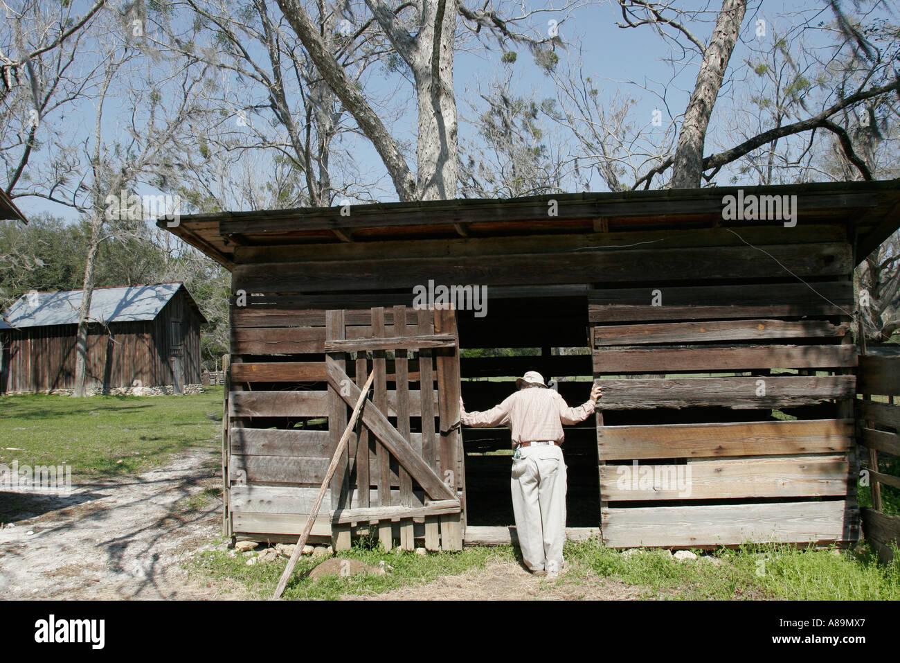 State Farm Jax Operation Center - Jacksonville, Florida ...