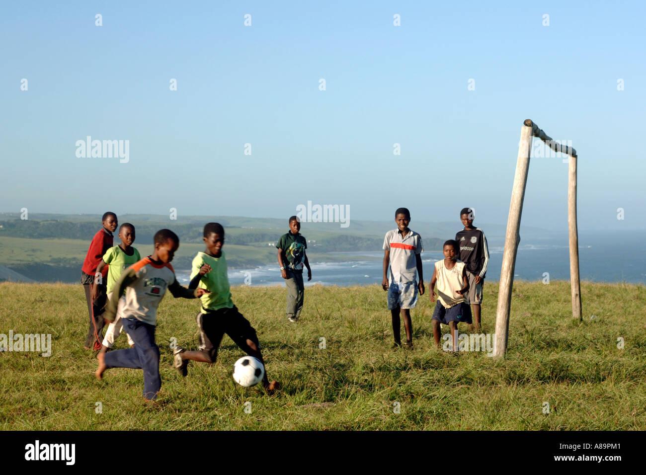 Rumbek people search