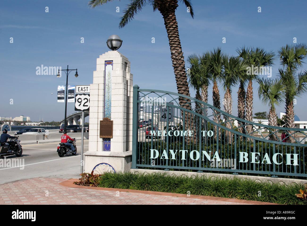 Relevant Church Daytona Beach