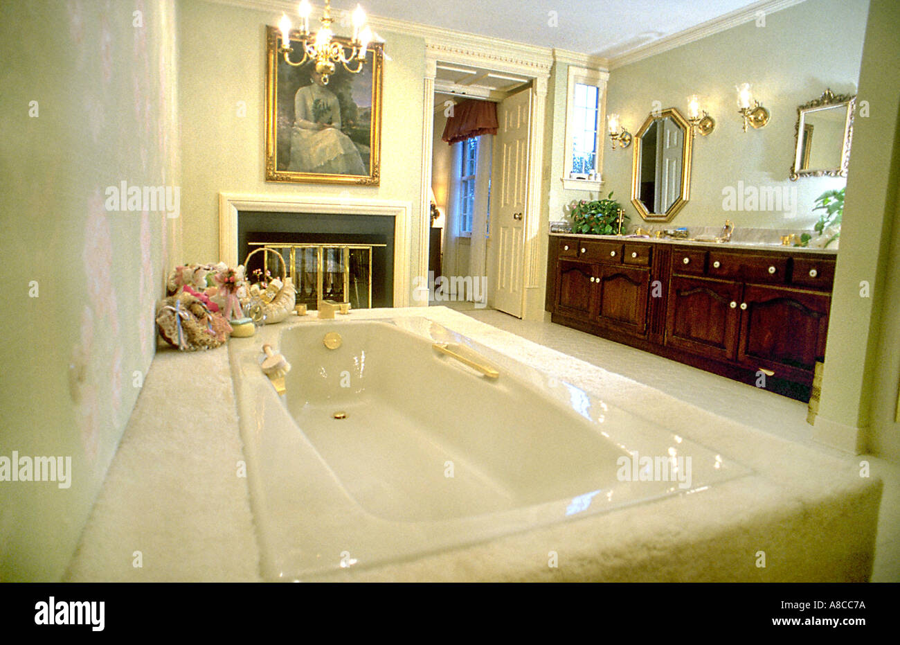 Pittsburgh PA USA Inside American Bathrooms Custom Luxury Stock - Bathroom stores in pittsburgh pa