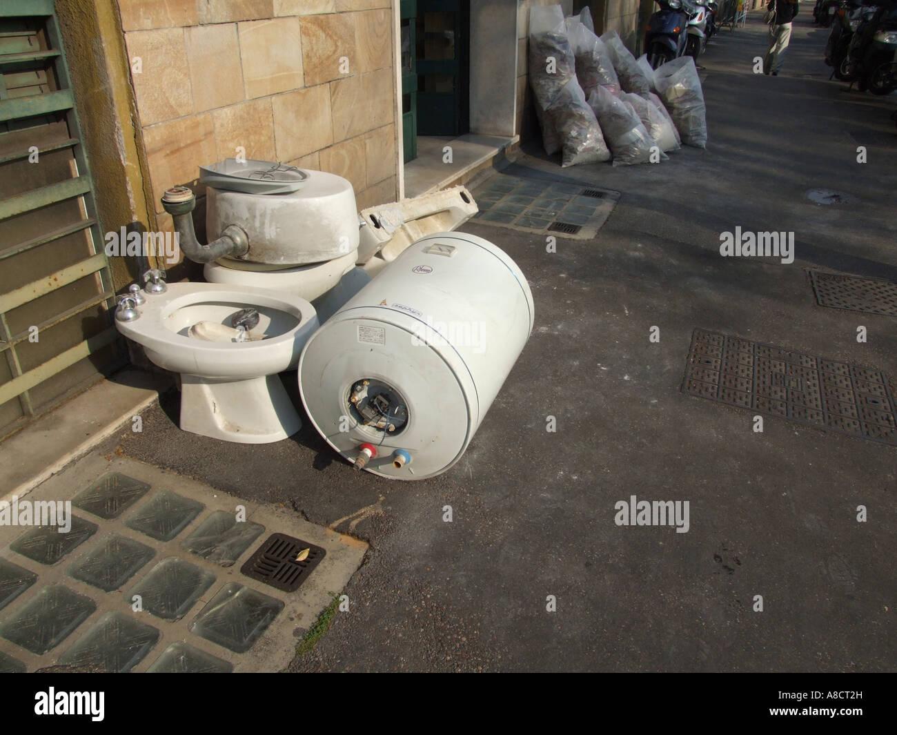 Bidet Funny Stock Photos Bidet Funny Stock Images Alamy