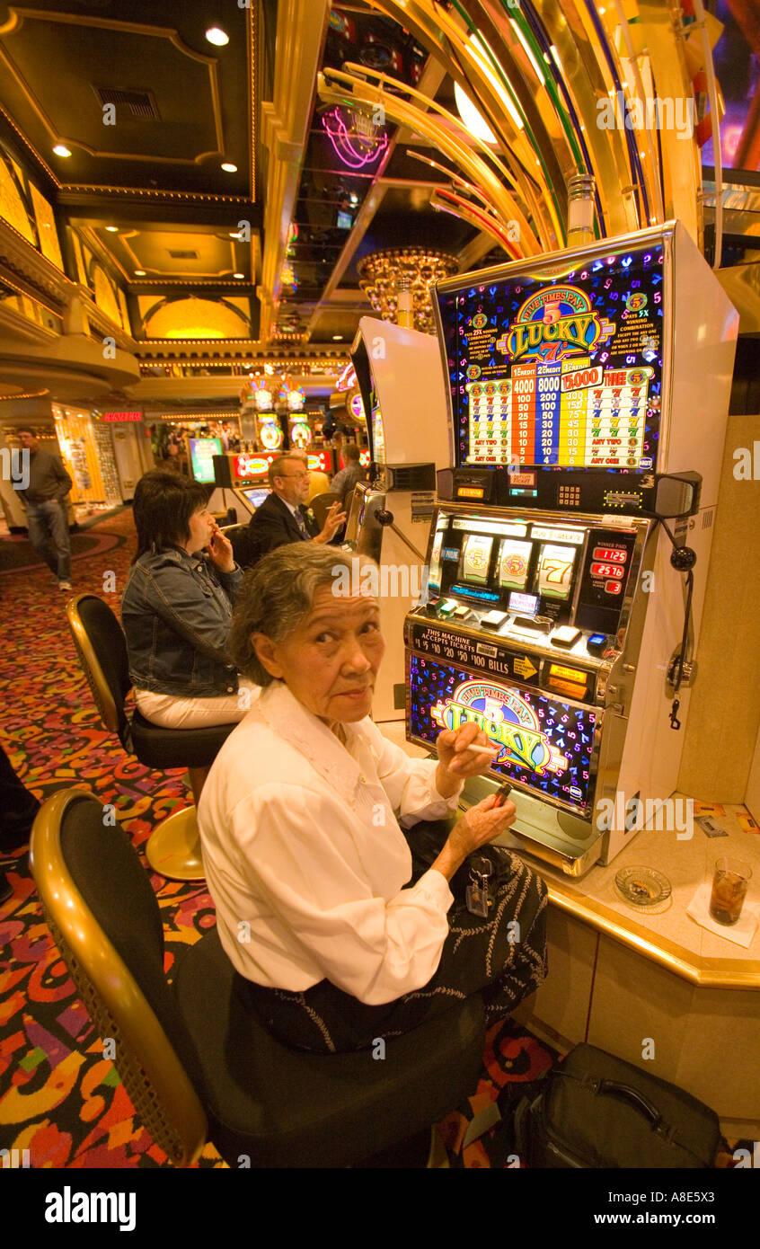 Betway ug casino