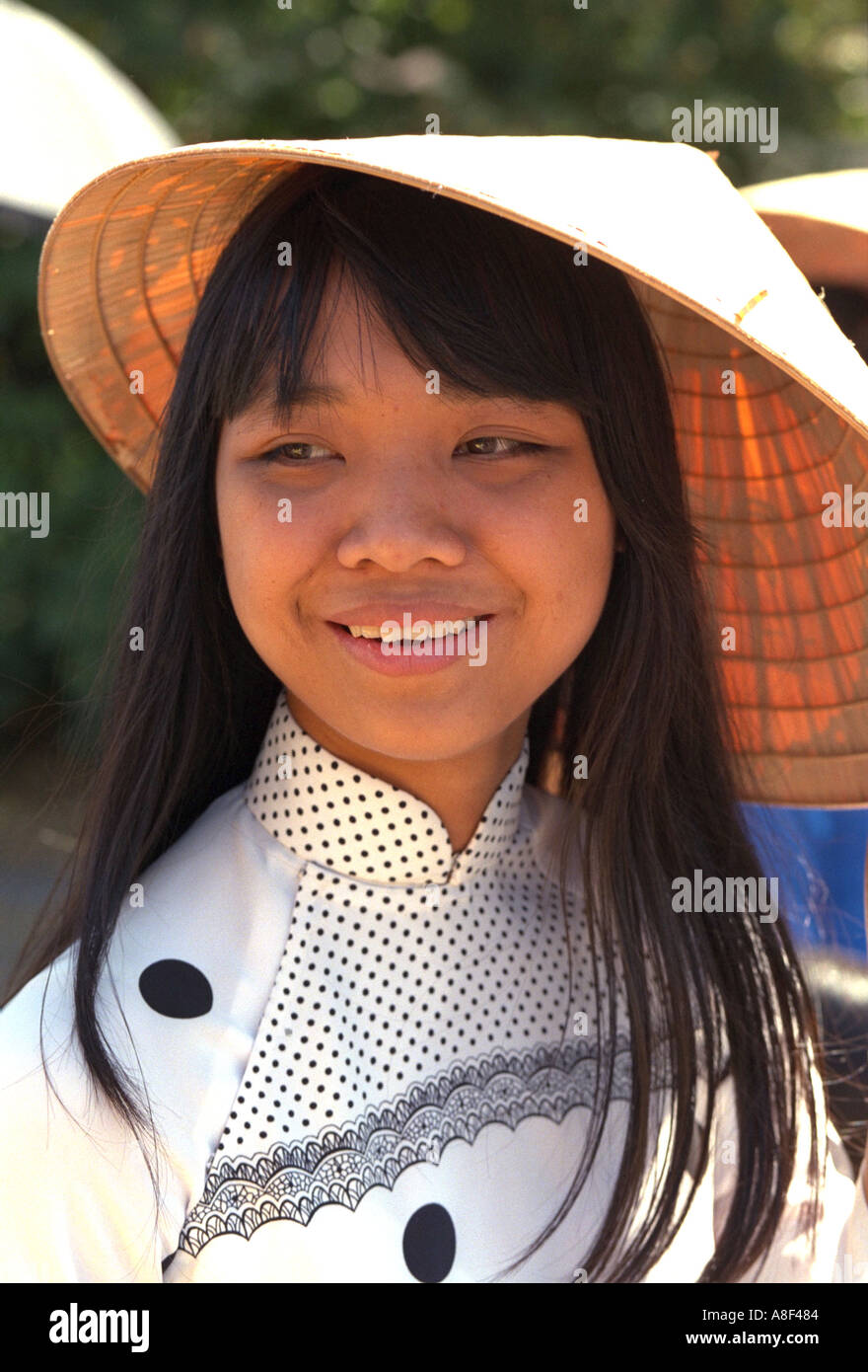 Running the asian women day