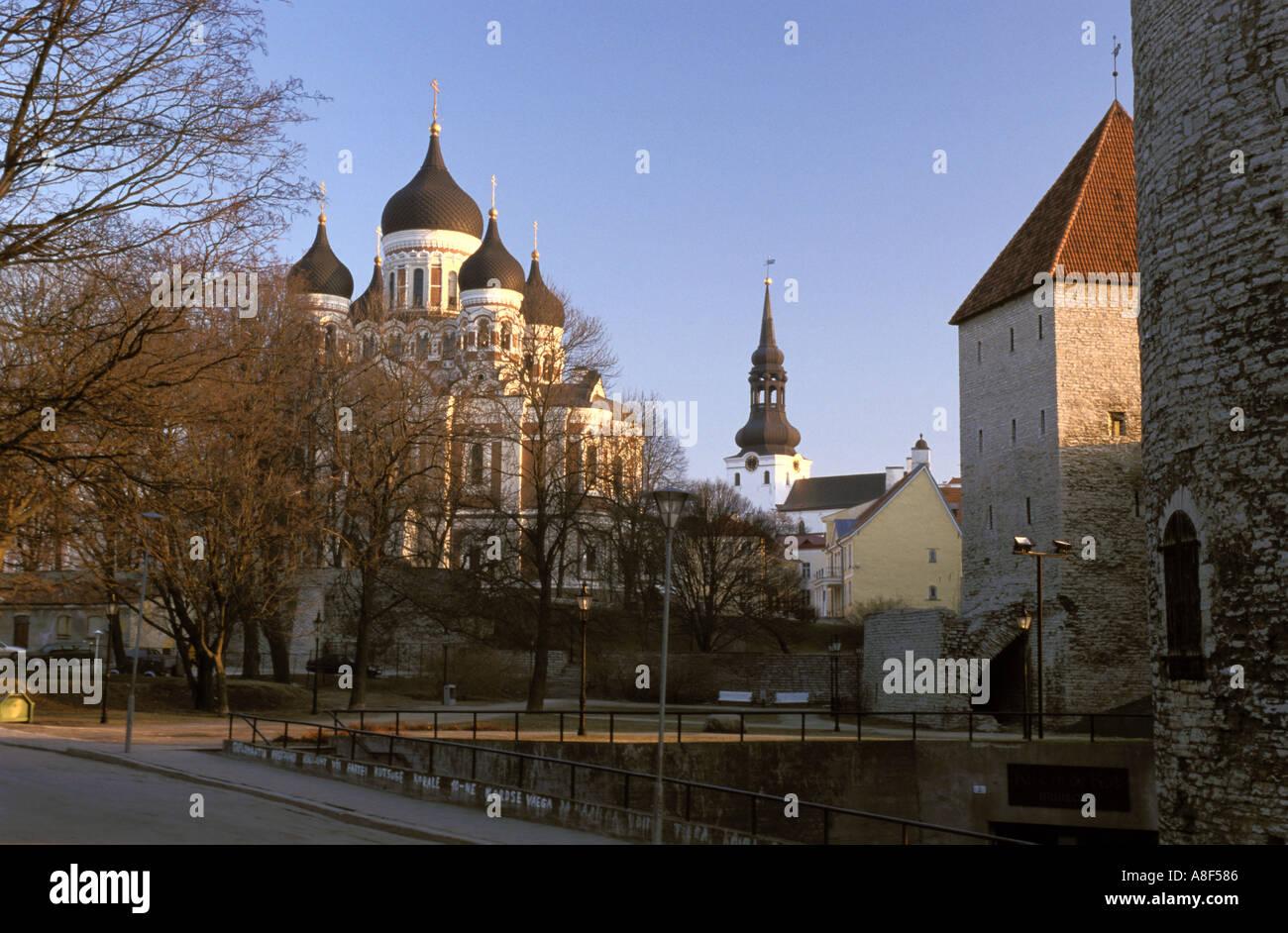Tallinn prostitutes