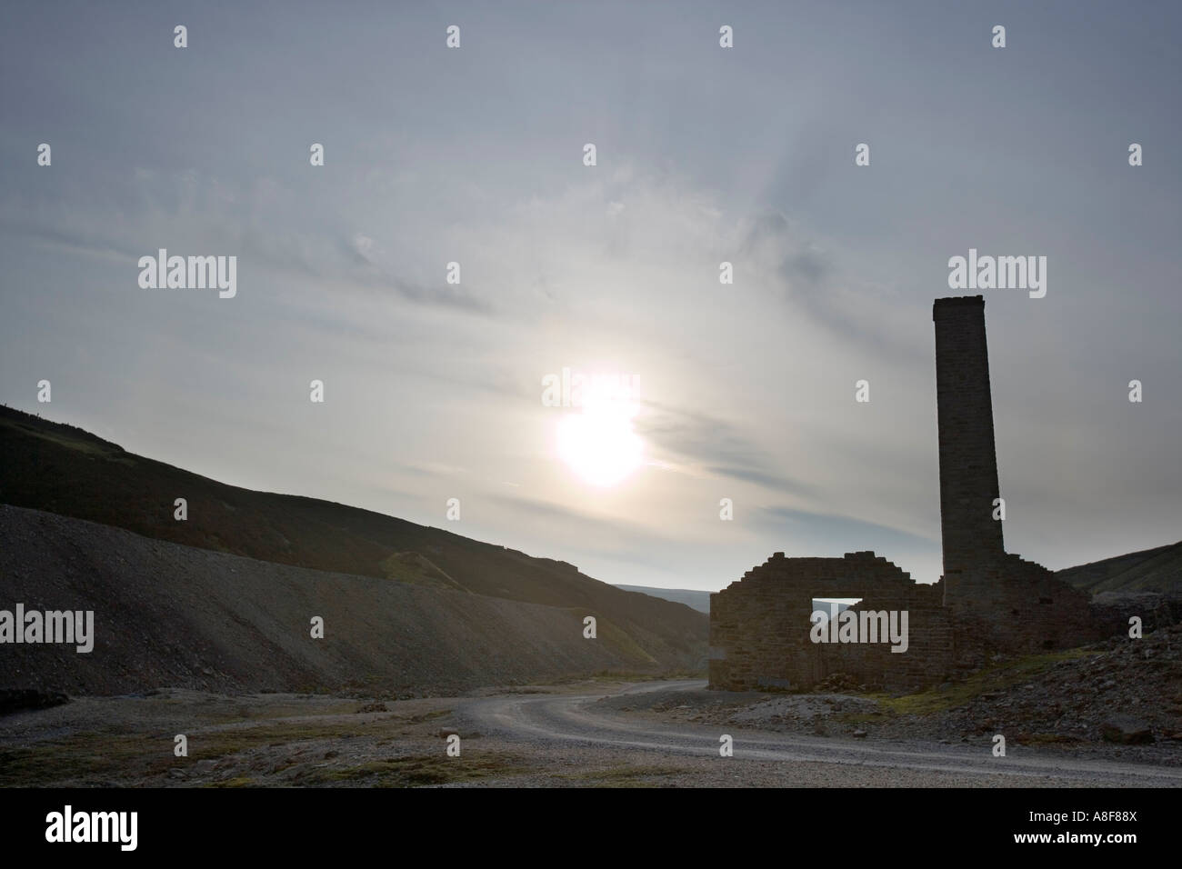 Lead Smelting Stock Photos Amp Lead Smelting Stock Images