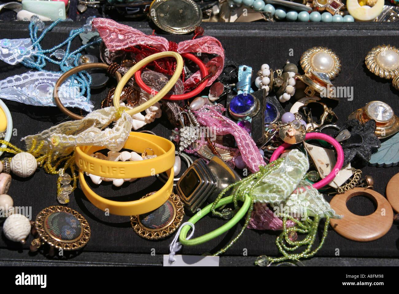 Flea Market Miami >> Flea Market Miami Stock Photos Flea Market Miami Stock Images Alamy
