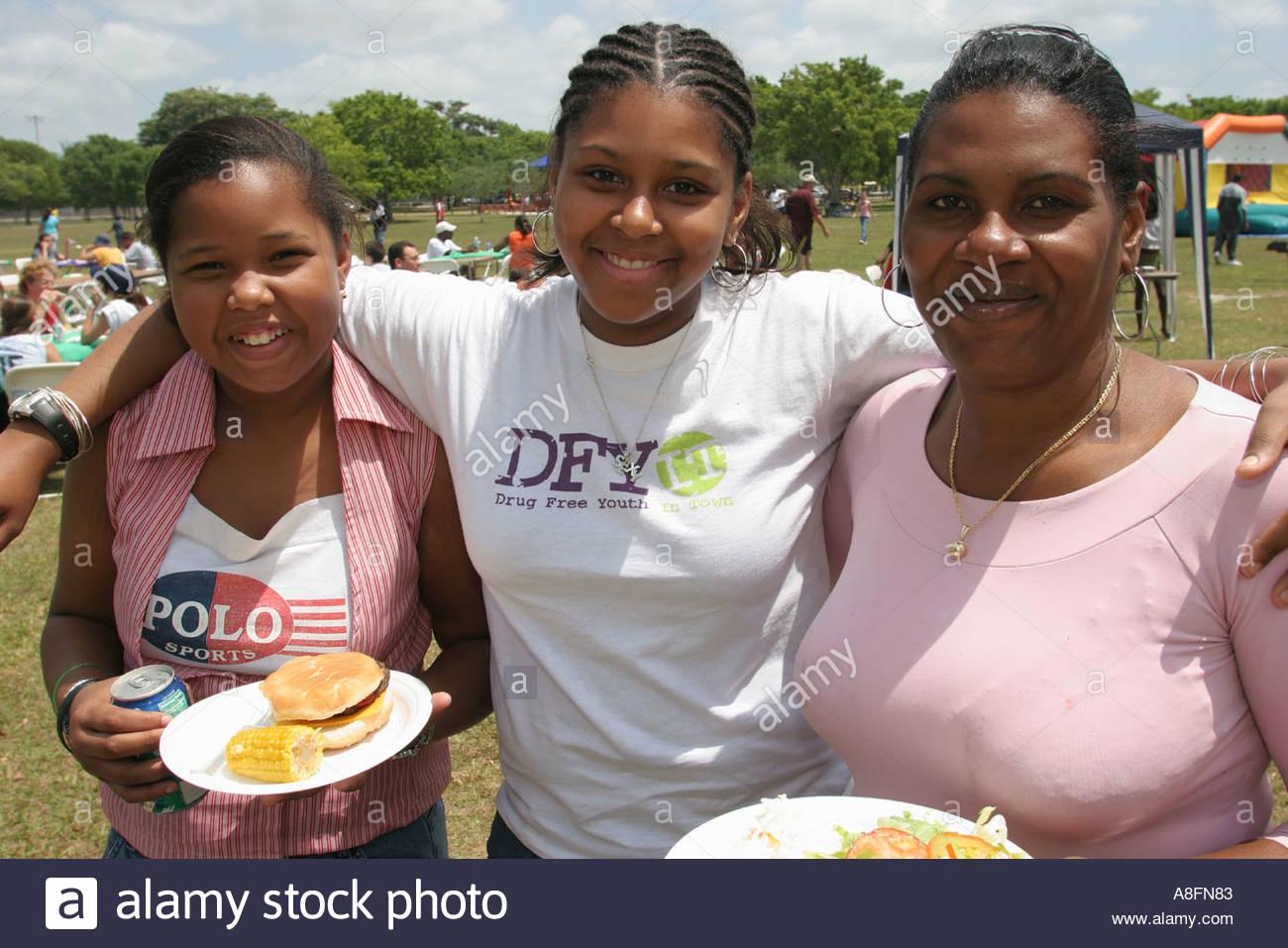 Free daughter teen pic — photo 15