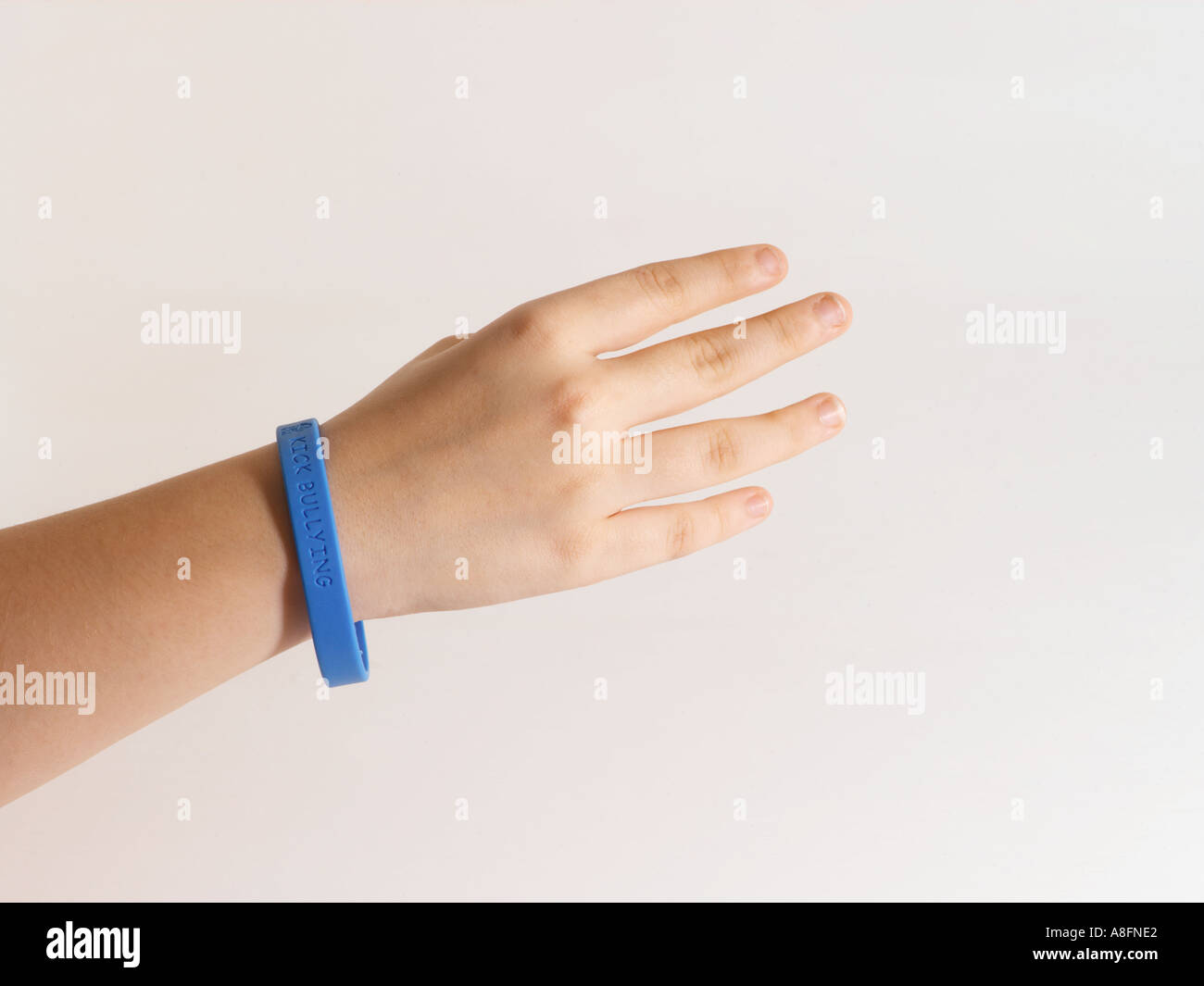Anti Bullying Stock Photos & Anti Bullying Stock Images - Alamy