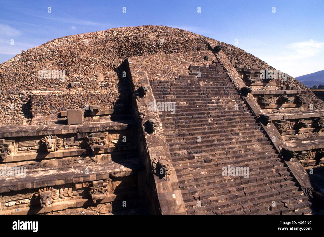 aztec gods stock photos amp aztec gods stock images alamy
