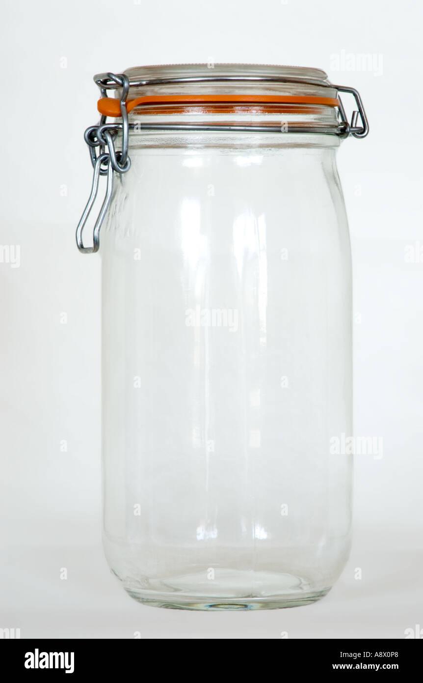 cylindrical jar stock photos cylindrical jar stock. Black Bedroom Furniture Sets. Home Design Ideas