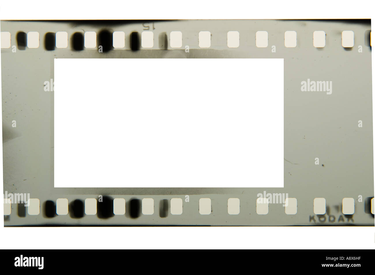 35mm Frame Stock Photos & 35mm Frame Stock Images - Alamy