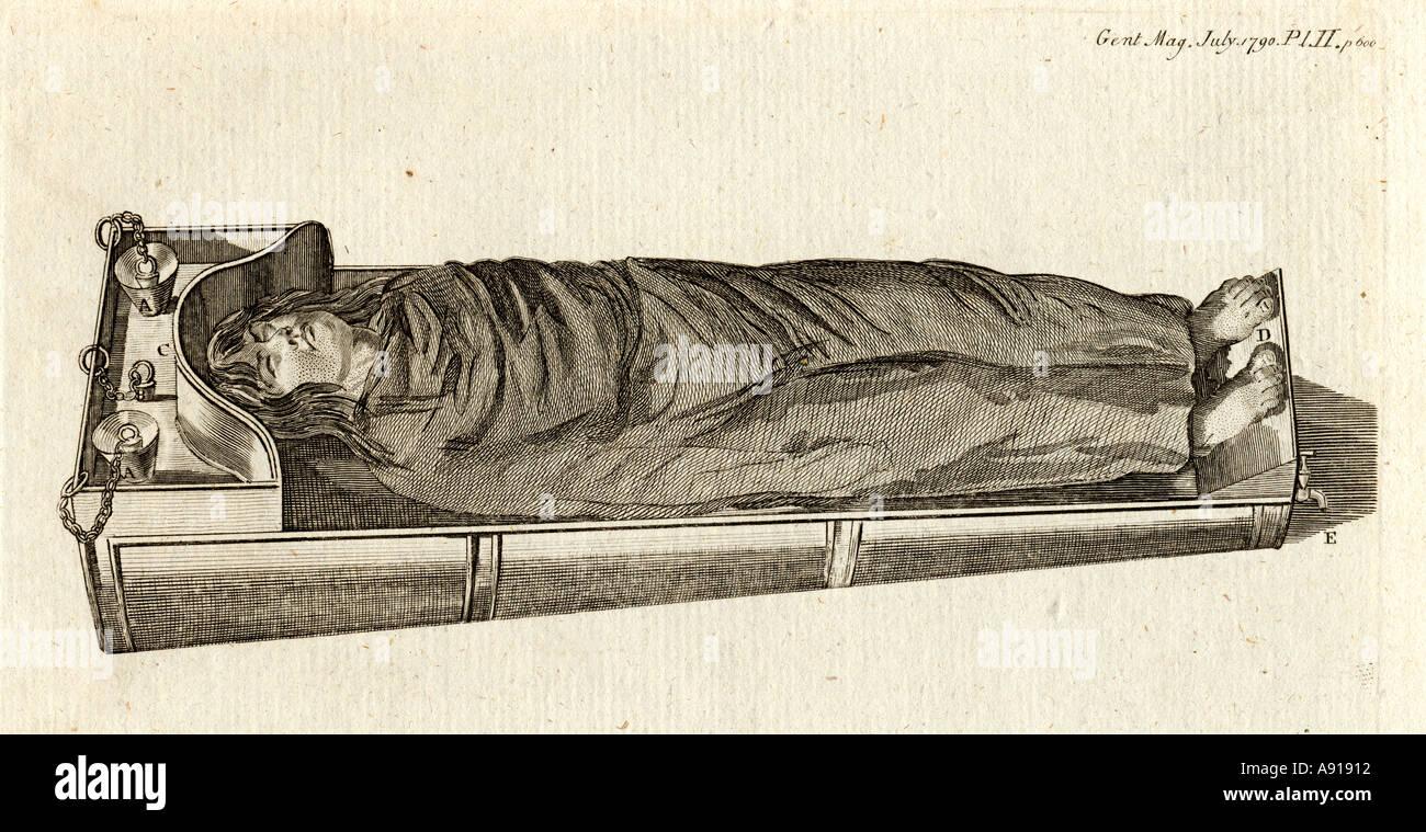 Dead Bodies Stock Photos & Dead Bodies Stock Images - Alamy