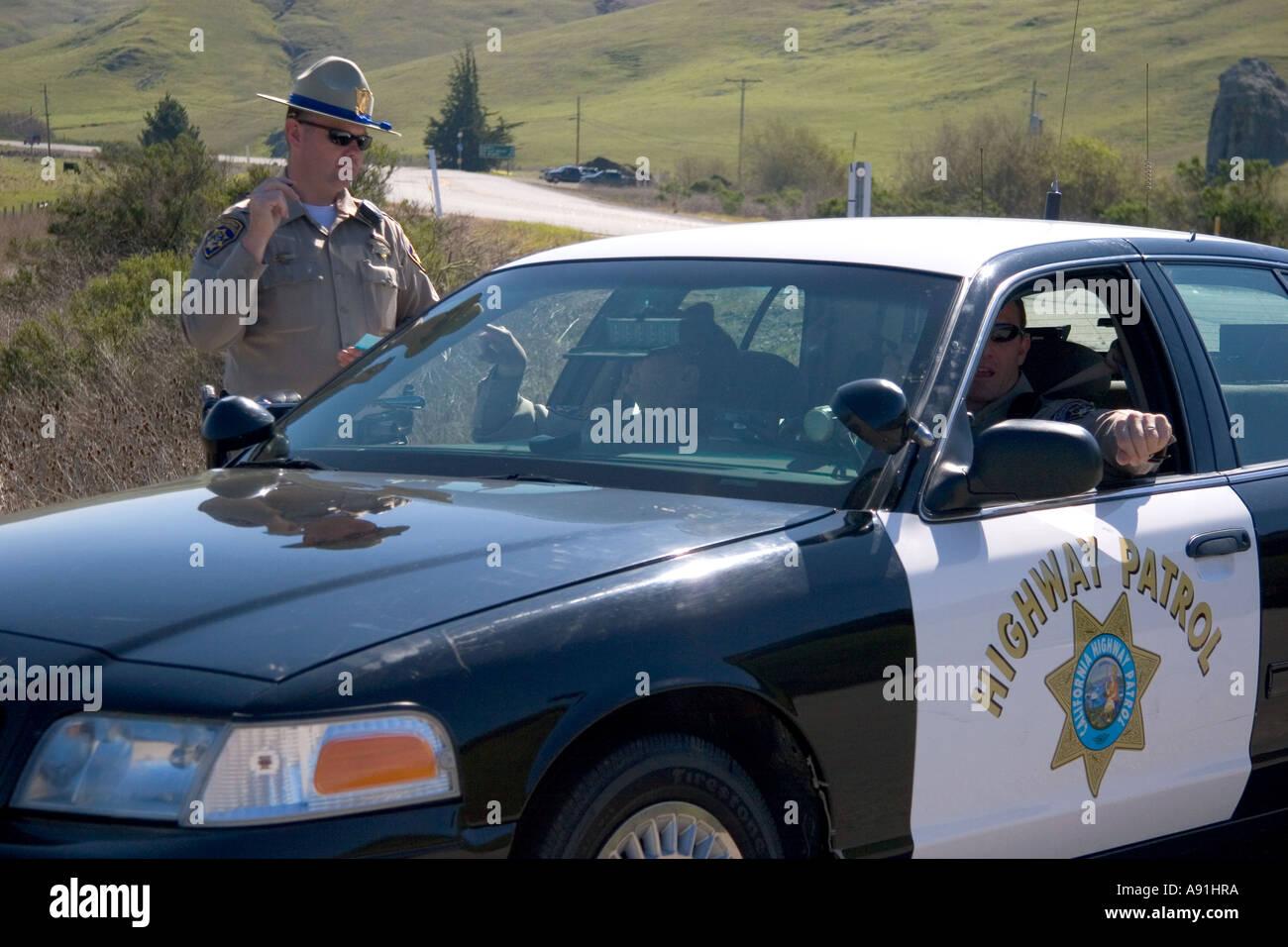 Car Accident Novato California