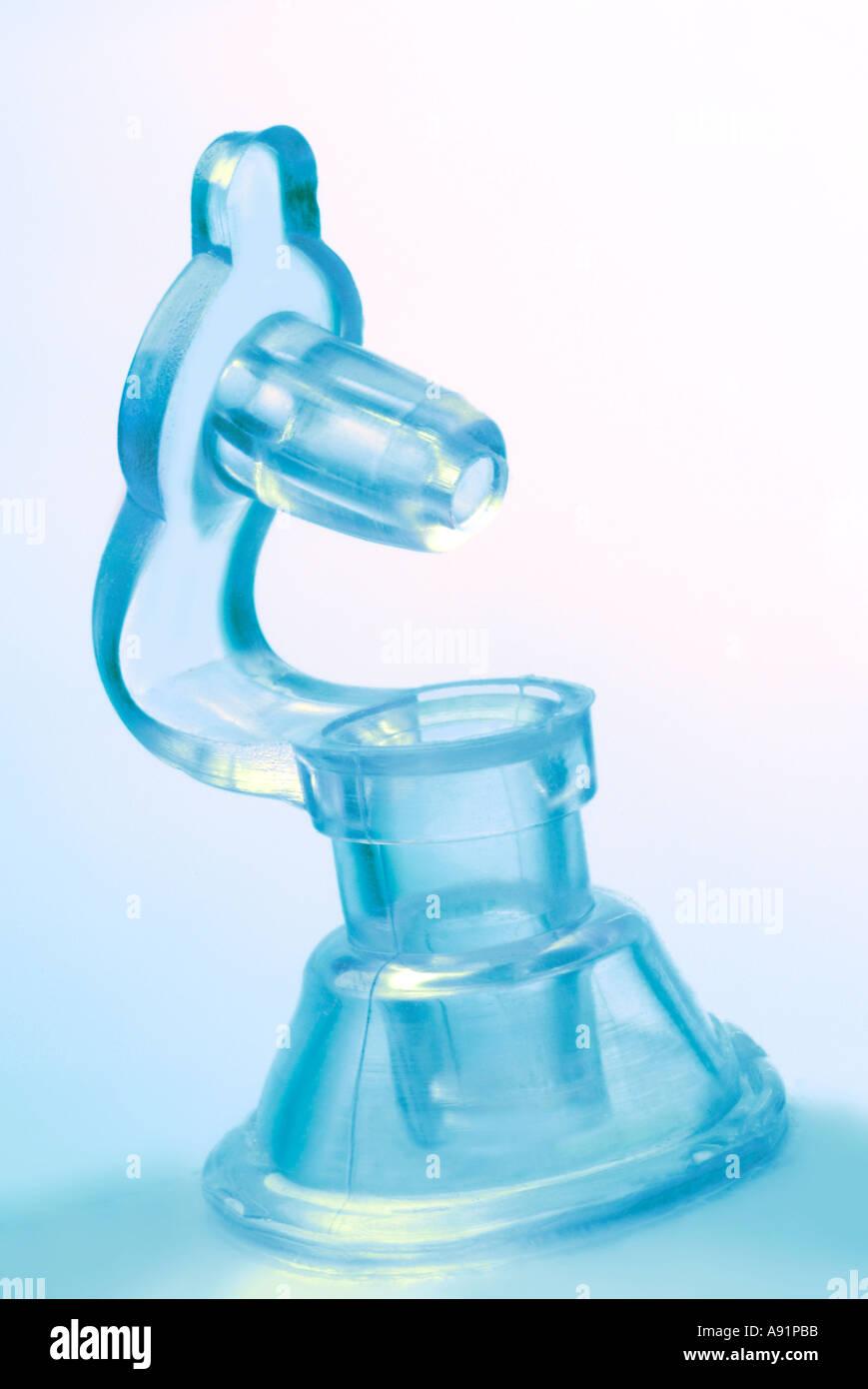 valve Ventil - Stock Image