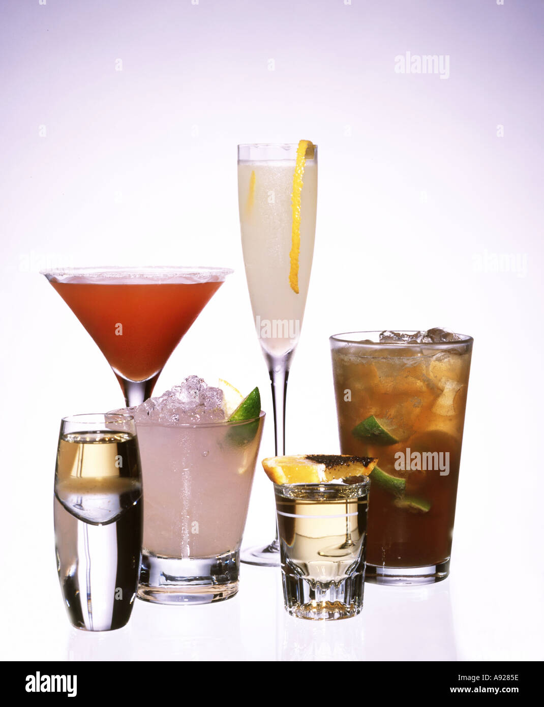 Shots Shooters Drinks Alcohol High Resolution Stock Photography And Images Alamy,Prime Rib Recipes Food Network
