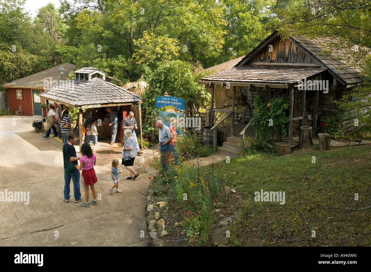 Families Visiting Folk Kids Mountain Stock Photos & Families ...