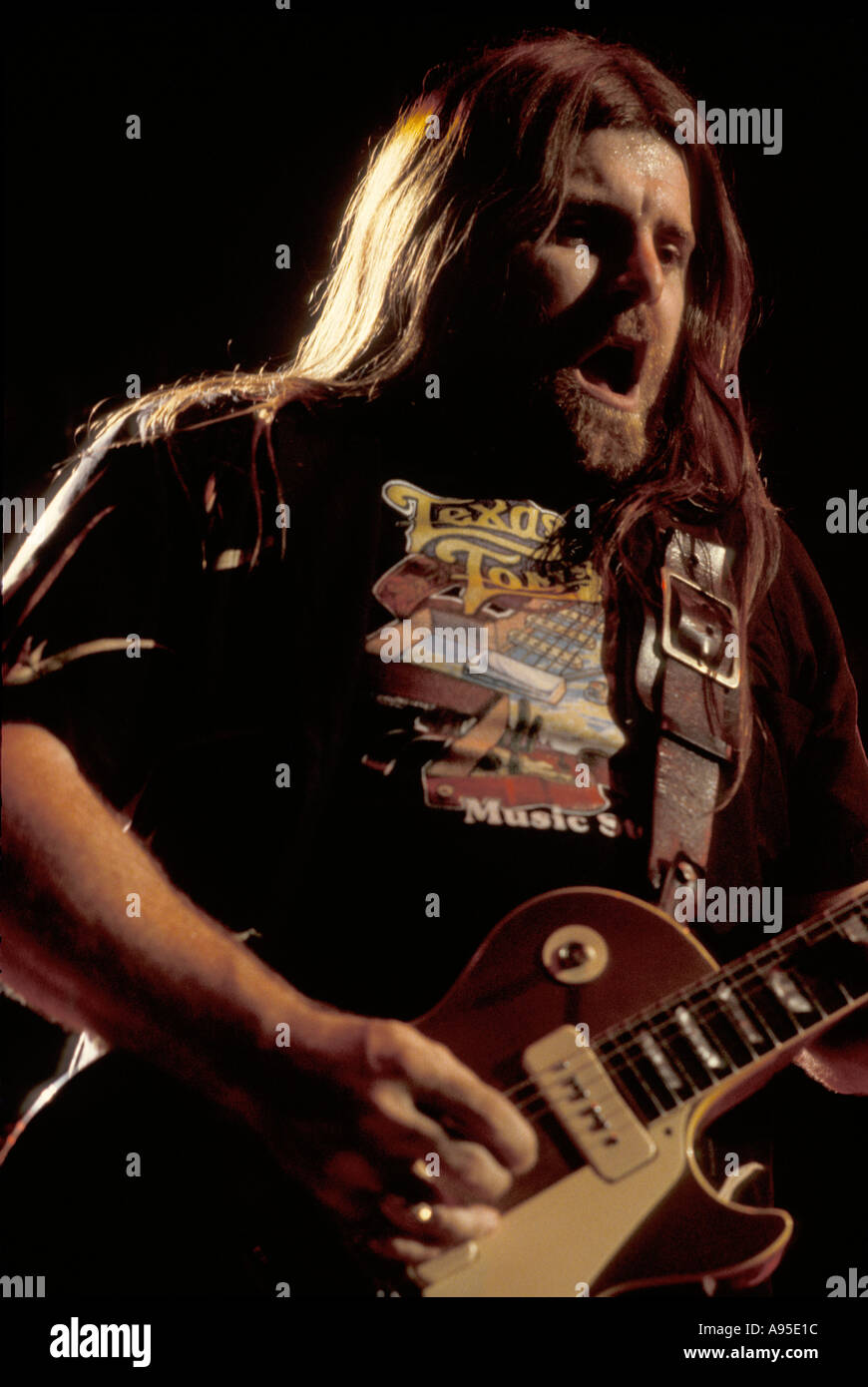 flirting with disaster molly hatchet bass cover photo free images online