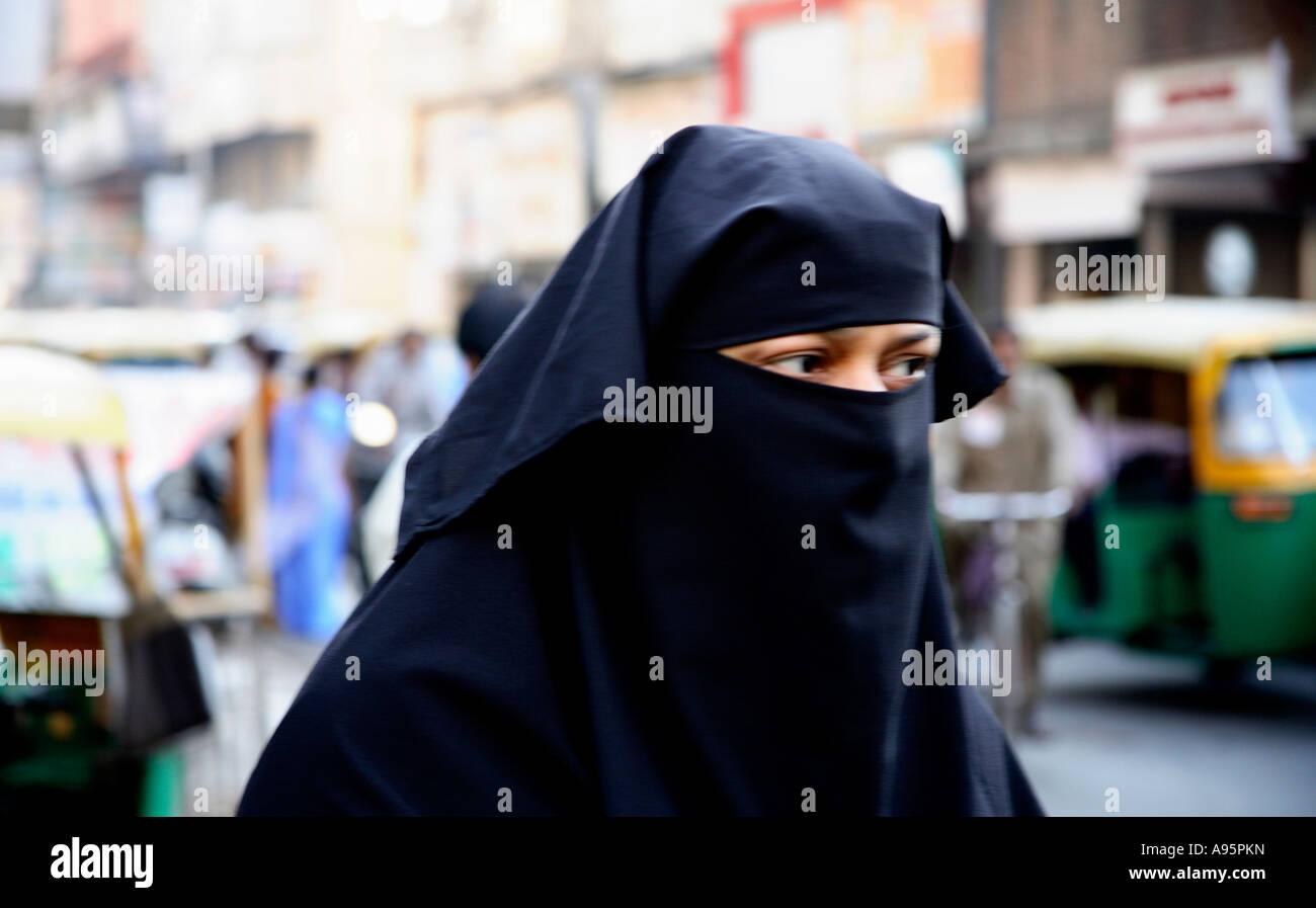 Tourism Tourist Traditional Travel Traveller Weather Veil Woman Work