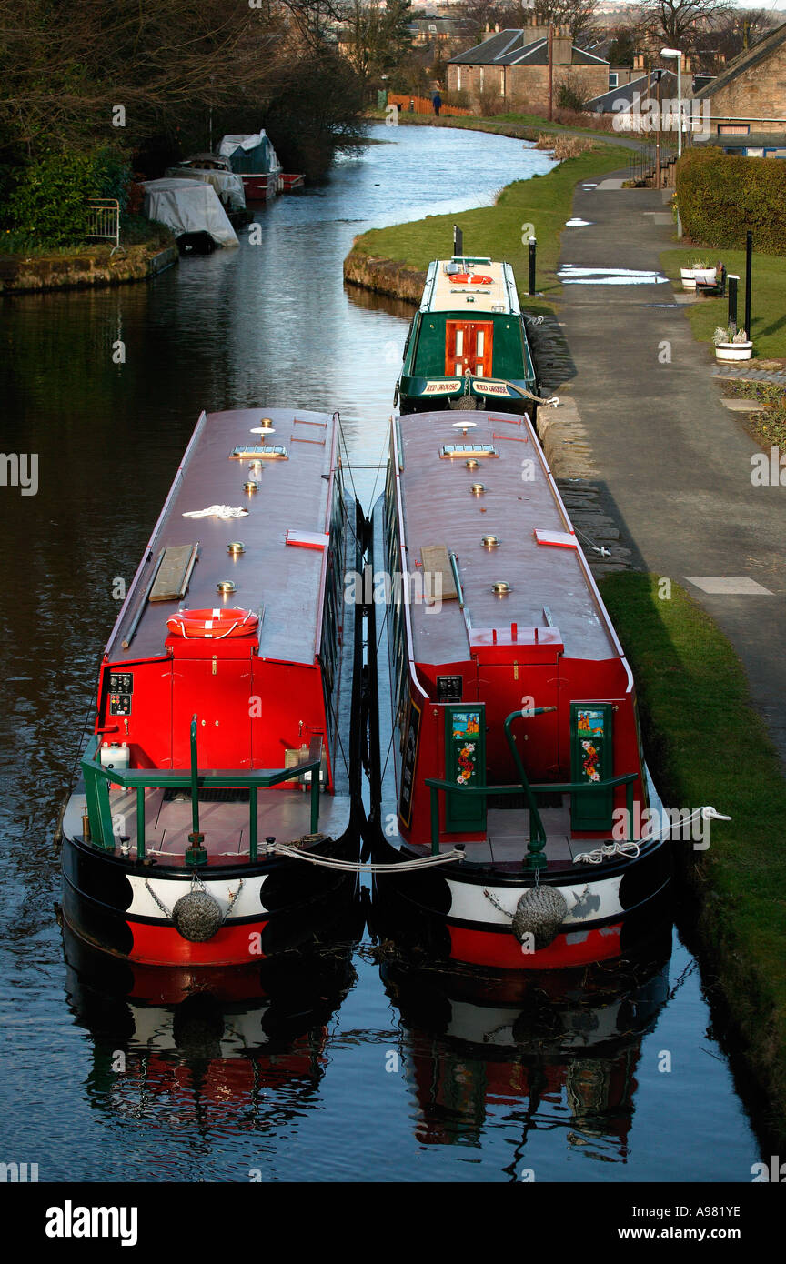 foto de Tow Barges Stock Photos & Tow Barges Stock Images - Alamy