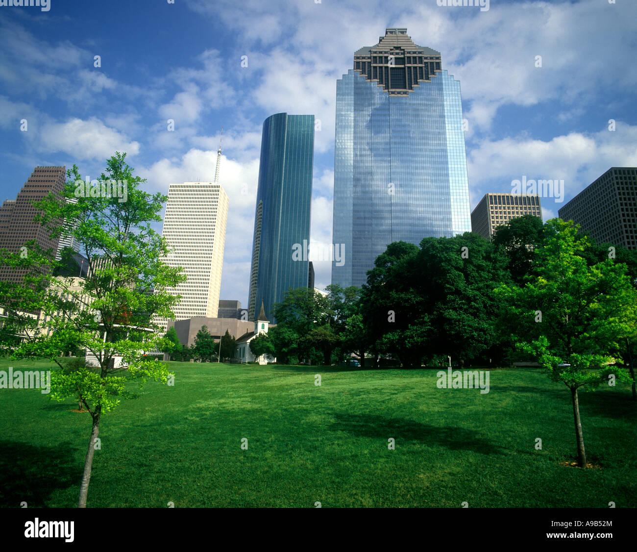 Sam Houston Stock Photos & Sam Houston Stock Images - Alamy