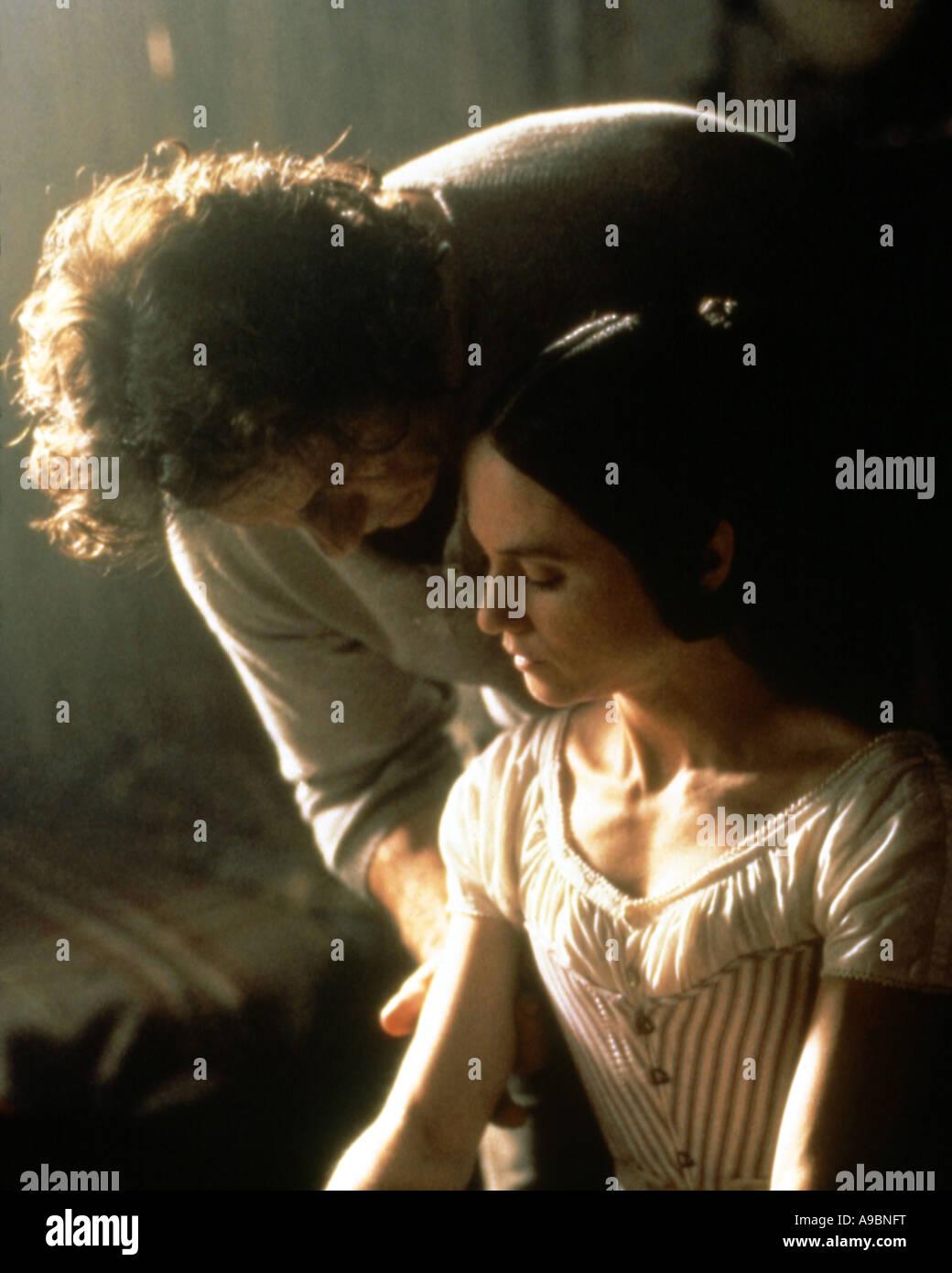 1993 film the piano