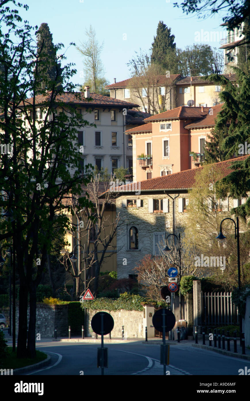Italian Houses Housing House Homes Homes Italy Flats